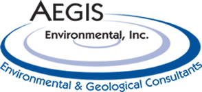 Aegis Environmental, Inc